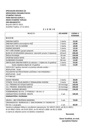 CJENIK 2.pdf - Stubičke toplice