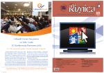 1. str.indd - Računovodstvo i financije