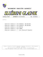 Glasnik NS Zaprešić 23-2014.pdf