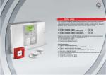 FAP 500 je nova modularna digitalna centrala od Elkrona
