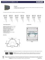 Manual LC-600
