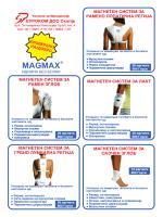 MAGMAX - Club Economy