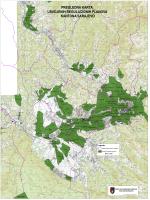 Pregledna karta usvojenih Regulacionih planova.pdf
