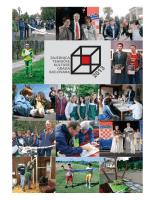 izvjesce-2013.pdf, 699.62 KB - Zajednica tehničke kulture grada
