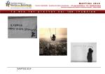 ΜΑΡΤΙΟΣ 2014 - Πανελλήνιο Δίκτυο για το Θέατρο στην Εκπαίδευση