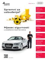 0,00 kn - Porsche Croatia