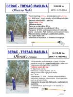 Gala Plakat.cdr