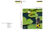 Katalog za kuću i vrt 2013