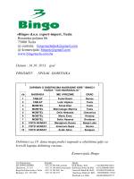 ovom linku - Bingo Tuzla