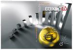 Τεύχος 23 - Κεντρική Ένωση Επιμελητηρίων Ελλάδος