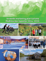 preuzimanje - Joint planning CODE