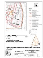 D:\Documents\URBO\martin\plan\dwg\06_DUP_ROZINO