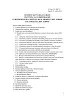 Izvjesce 2013.pdf - Institut za antropologiju
