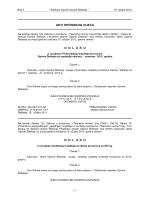 Službeni vjesnik općine Štefanje broj 3/13 18.03.2013