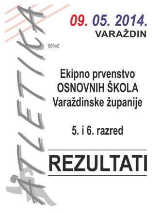 2014-05-09 - EP OŠ - 5. i 6. razredi_REZULTATI.pdf