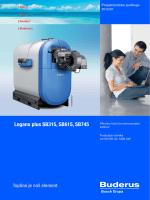 Logano plus SB315 SB615 SB745.pdf