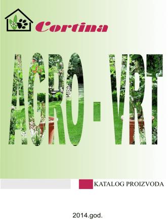 AGRO-VRT KATALOG (pdf)