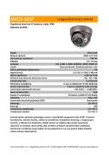 VKCD-1637 - Grič automatika
