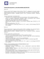 Ponuda poslovnog prostora PJ SZZ..pdf