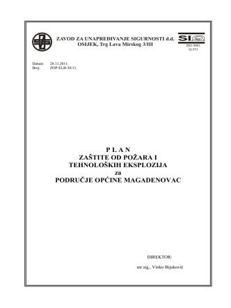 30-11-opcina,magadenovac,plan