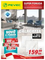 Katalog 01/2015