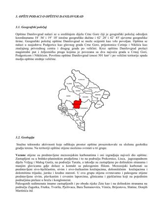 (Danilovgrad) Osnovni podaci o OD.pdf