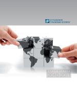 ΣΥΝΔΕΣΜΟΣ ΤΡΑΠΕΖΩΝ ΚΥΠΡΟΥ - Association of Cyprus Banks