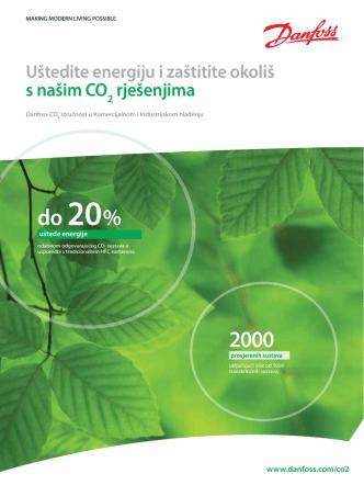 CO2_rjesenja za hladjenje
