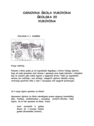 brosura 1 razred Vukovina.pdf