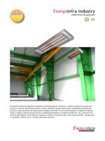 EnergoInfra Industry