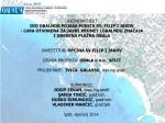 Prezentacija - Općina Sveti Filip i Jakov