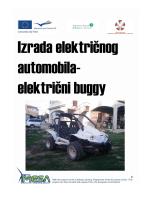 R15 Izrada elektricnog automobila1 final1.pdf