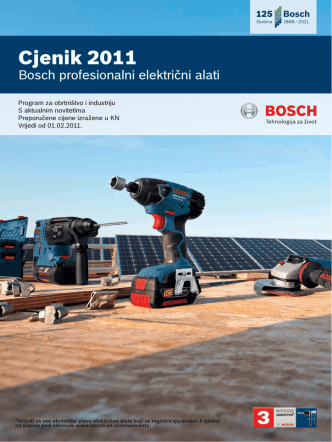 Cjenik plavih alata Bosch 2011 mailing.pdf