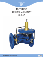 IDROMEMBRANA INDUSTRIA_HR-144.pdf