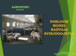 Agroporc klaster