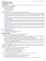 Σημειώσεις για τους Αλγορίθμους και τη MicroWorlds Pro της Γ