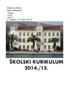 2o14-15 SKOLSKI KURIKULUM.pdf