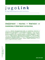 100 besplatno upoznavanje ruski