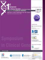 1ο Συμπόσιο Κλινικής Γενετικής (ΕΛ).pdf