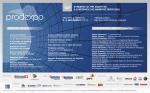 ΤεΤάρΤη & ΠεμΠΤη 2-3 οκτωβριου 2013 Ξενοδοχείο μεγάλη
