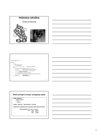 0 Uvod(1) - Tko je tko u hrvatskoj znanosti