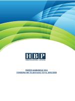 Κατεβάστε την έκθεση διαφάνειας 2011 σε μορφή.pdf