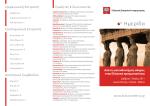 Διαβάστε περισσότερα - Ελληνική Εταιρεία Κυτταρομετρίας