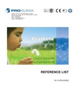 Complete reference list (.pdf)