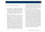 ΠΑΡΑΡΤΗΜΑ 1δ ( pdf )