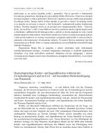 pdf , German, Pages 205