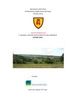 ELABORAT_VIRJE.pdf - Zavod za prostorno uređenje Koprivničko