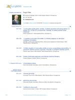 Đogić Rifet - Politehnički fakultet Univerziteta u Zenici
