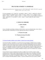 Preuzmi kompletni dokument (PDF)
