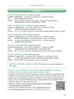 FG 12-2013 - Obavijesti.pdf - Hrvatsko farmaceutsko društvo